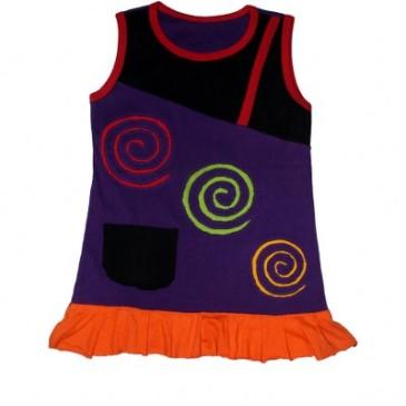 Summer Dress EHG05