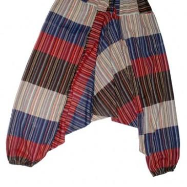 Yoga Trouser EHG12