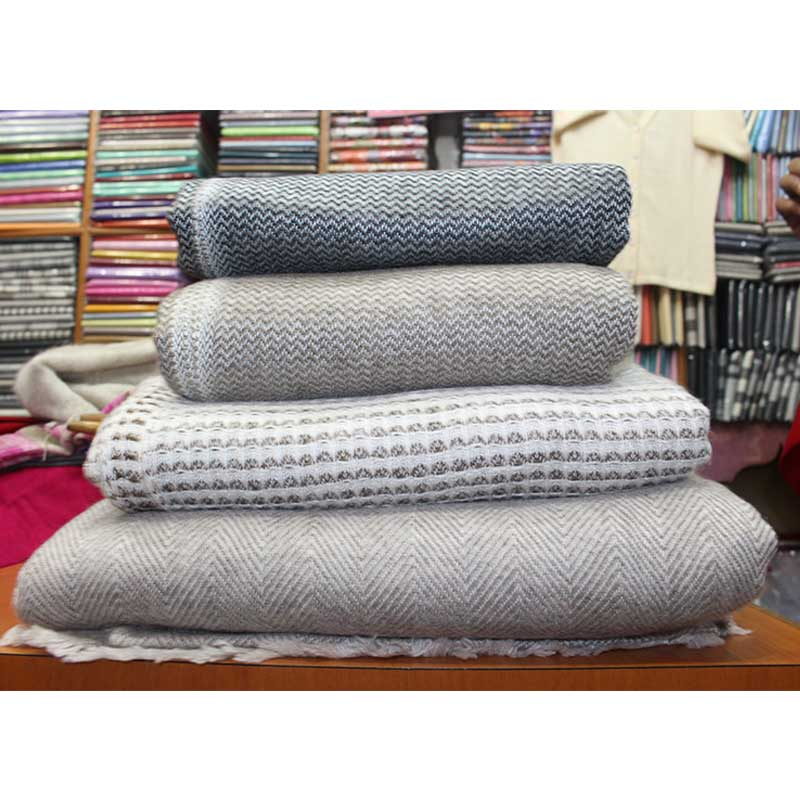 cashmere pashmina blanket - Cashmere Blanket