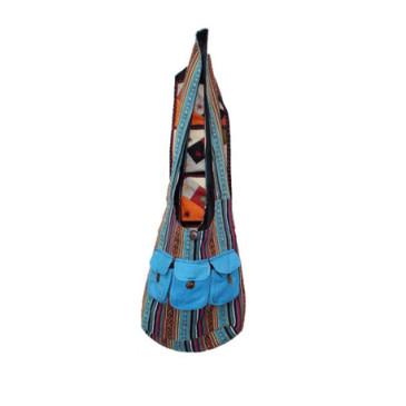 Solder Bag EHG24