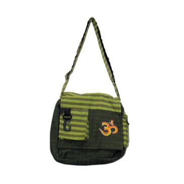BTC Shoulder Bag